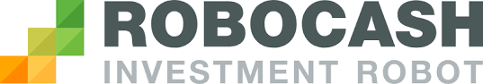RoboCash Platform