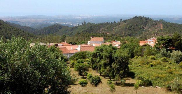 farm_portugal