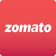 Zomato